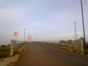 "JMS ""Jembatan Muara Sabak"""