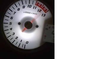 12.000 rpm more..