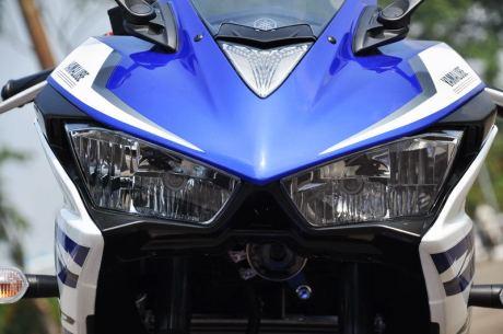 wpid-first-ride-impresi-me-yzf-r25-bobot-ringan-mesin-nendang-2014-06-03-g.jpg