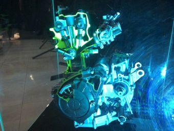 wpid-mesin-r25.jpg