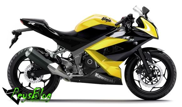 yellow..