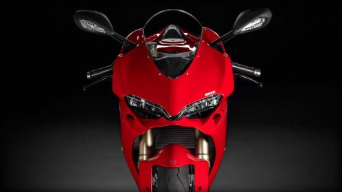 panigale-1299-2