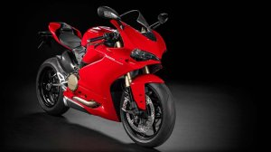 panigale-1299-3