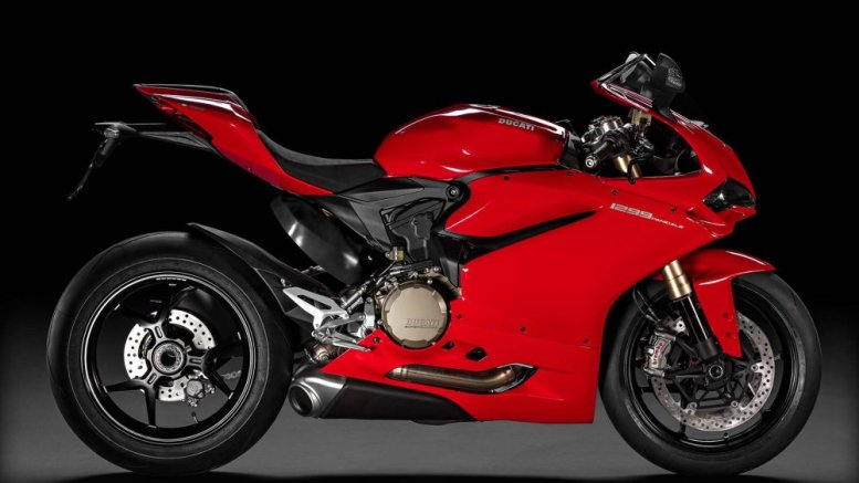 panigale-1299-4