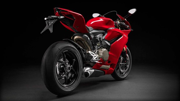 panigale-1299-5