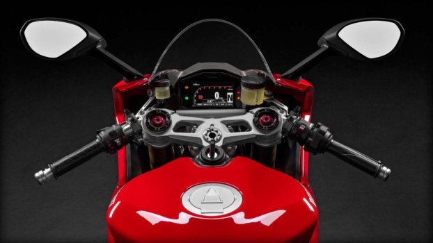 panigale-1299-6