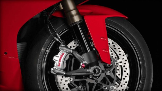 panigale-1299-8