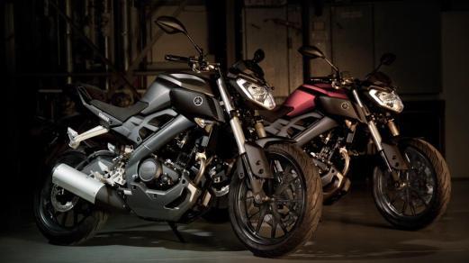 2014-Yamaha-MT125-EU-Race-Blu-Static-001