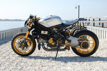 7-cafe-fighter-kustom-terganas-6b077b