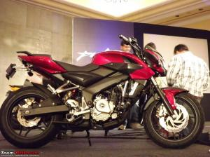 891834d1329809973-all-new-bajaj-pulsar-200ns-unveiled-update-rs-84-096-ex-showroom-pune-p200ns-launch