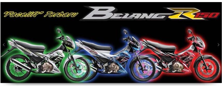BelangR6