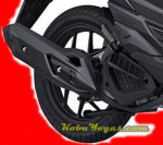 vario-150-black-solid