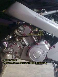 wpid-modifikasi-yamaha-vixion-2-silinder-ala-ninja-250fi-pertamax7-com-3.jpg