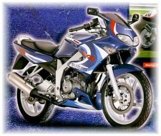 2003-08-29-bikepics-63781-320