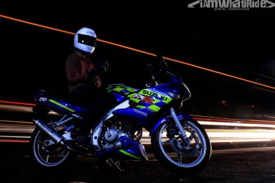 charisma-surya-suzuki-fxr150-long-exposure-side-shootupnride-com