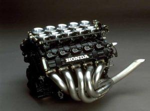 F1_1990
