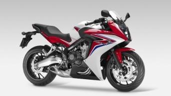 Honda-CBR-600F-nova-CBR-650F-2014-01