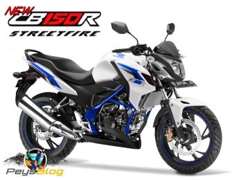 wpid-new-cb150r-2015-biru.jpg