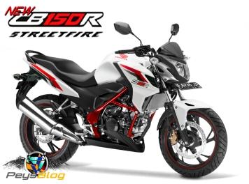 wpid-new-cb150r-2015-merah.jpg