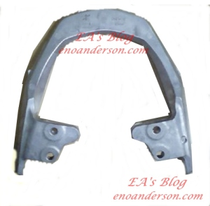 wpid-rear-grip-honda-k56-3.jpg