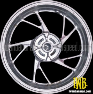 wpid-wpid-honda-k15g-spoke-wheels-2.jpg