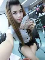 wpid-fb_img_1440669994289.jpg