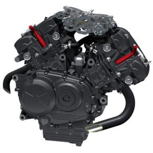 wpid-wpid-honda-vtr-250-2014-engine-81