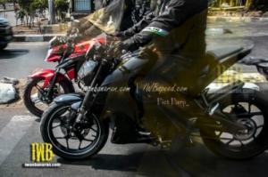 Akankah MT15 akan menjadi tren terbaru motorsport 150cc di Indonesia??