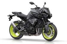 Yamaha mt-10.jpg