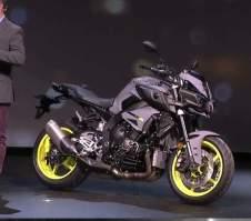 Yamaha mt-10_1.jpg