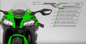 zx10r new 3