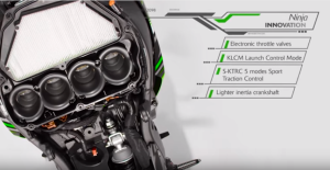 zx10r new 5