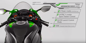 zx10r new 7