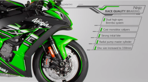 zx10r new 8