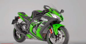 zx10r new