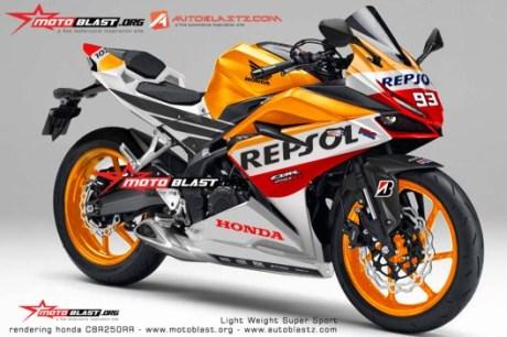 cbr250rr-repsol