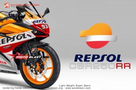 cbr250rr-repsol1