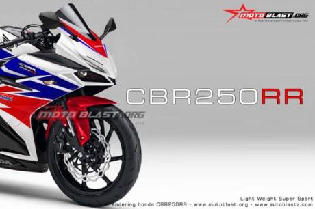 cbr250rr-rwb