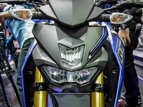 Yamaha-m-slaz_3.jpg