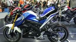 Yamaha-m-slaz_31.jpg