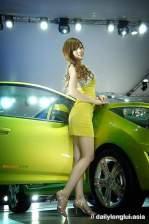 fb_img_1454045381299.jpg
