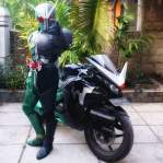 Masked rider indonesia_3