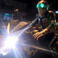 Masked rider indonesia_1