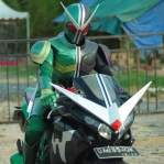 Masked rider indonesia-4