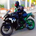 Masked rider indonesia-5